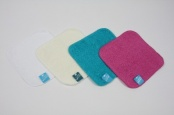 Washable Cloth Baby Wipes