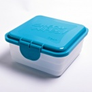 Baby Wipe Container - Store Your Fresh Wipes