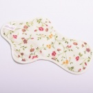 Ultrapad - Cloth Sanitary Pads for Night or Maternity Cheeky Mama