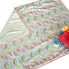 Washable Changing Mat