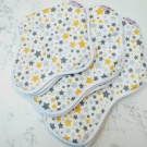 Ultrapad Cotton Cloth Sanitary Pads Multipack