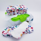 Cheeky Mama Cloth Sanitary Pad FULL Kits