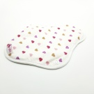 Ultrapad - Luxury Cotton Cloth Sanitary Panty Liners from Cheeky Mama