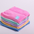 Microfibre Washable Baby Wipes